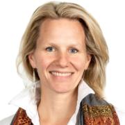 Anne Boschan