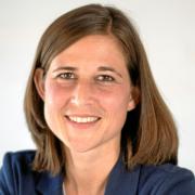 Katja Hansen