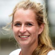 Linda Heinrichkeit